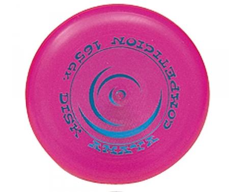 disco volador competicion, disco volador competicion 165 gr