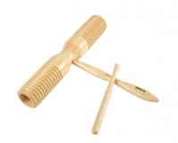 raspa, raspa madera, raspa musical