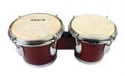 bongos, bongos de madera, bongos madera, bongo