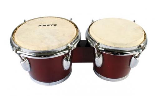 bongos, bongos de madera, bongos madera