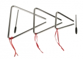 triangulo, triangulo musical, triangulo musical pequeño
