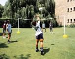 set voley tenis, set voley, set multideporte, set voleibol