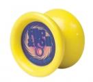 yoyo, yo-yo, yoyo automatico, yoyo iniciacion