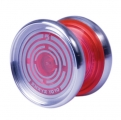 yoyo, yo-yo, yoyo automatico, yoyo iniciacion, yoyo competicion