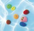 perlas de buceo, perlas buceo, semiesferas buceo, juegos buceo