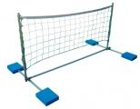 voleibol piscina, voleibol flotante, voleibol acuatico, voley piscina