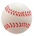 pelota beisbol, pelota beisbol soft, pelota beisbol espuma
