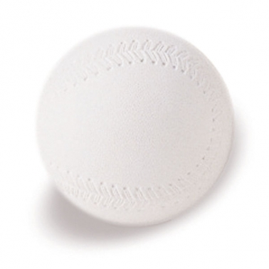 pelota beisbol, pelota beisbol soft, pelota beisbol caucho, softball