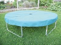 funda cama elastica, funda trimilin, funda trimilin fun, funda trampolin