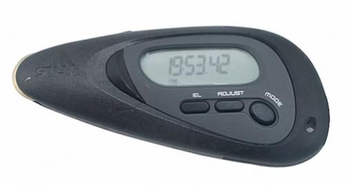curvimetro plus electronico, map measurer plus, curvimetro, curvimetro electronico