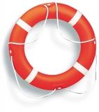aro salvavidas, aro piscina, aro salvamento acuatico, aro salvamento