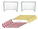 sitck unihockey, stick floorball, stick, stick unihoc