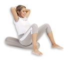 fit-ball roller, cilindro pilates, rodillo pilates, fitball roller
