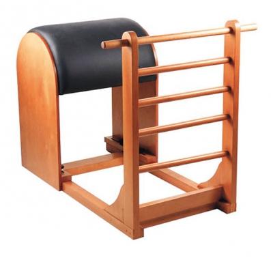 barril pilates, barril clasico, ladder barril, barril pilates escalera