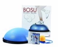 bosu®, plataforma equilibrio, bosu, semiesfera de equilibrio, bosu home