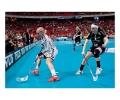 material unihockey, floorball