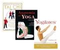 libros yoga tai chi