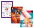 libros entrenamiento personal