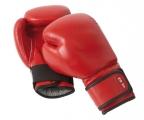 guantes boxeo, guantes entrenamiento