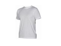 camiseta algodon, camiseta algodon adulto, camiseta adulto