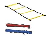 escalera agilidad, escalera de agilidad, escalera agilidad 8 m