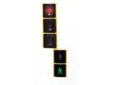 semaforo, semaforo educacion vial, semaforo infantil, semaforo circuitos