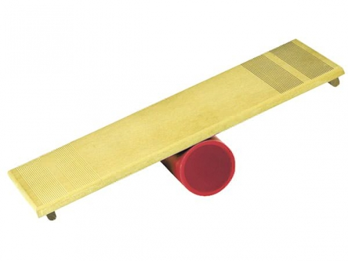 tabla equilibrio, rolla bolla