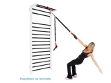 suspension trainer, TRX, trending fit, suspension