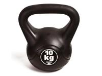 kettlebell, kettlebell 10 kg, pesa rusa, pesa rusa 10 kg