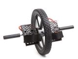 rueda fitness, rueda abdominal, power wheel, core