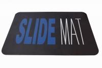slide mat, slide fitness