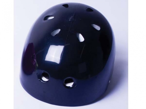 casco patinaje, casco, casco competicion patinaje