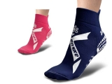 calcetines tecnicos akkua