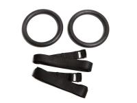 anillas crossfit, anillas suspension