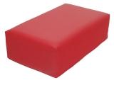 cuña, cuña tratamientos posturales, cuña rectangular