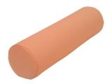 rodillo, cojin, tratamientos posturales, cilindro pilates, rodillo pilates