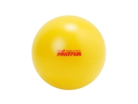 balon voleibol iniciacion, balon voleibol suave