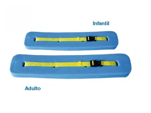 cinturon acuatico, cinturon flotacion, cinturon piscina, cinturon natacion