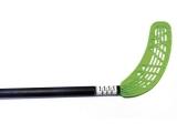 sitck unihockey, stick floorball, stick, stick unihoc, stick hockey