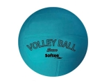 balon voleibol tpe, balon voley tpe, balon voley, balon voleibol