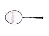 raqueta badminton, raqueta badminton junior, badminton junior b500