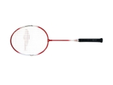 raqueta badminton, raqueta badminton junior, badminton junior b800