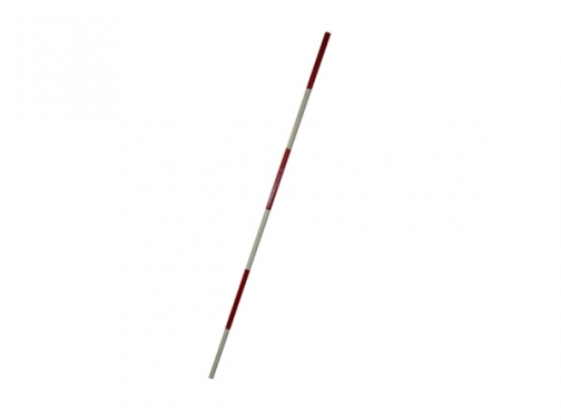 antena red voleibol, antena red voley, red voley