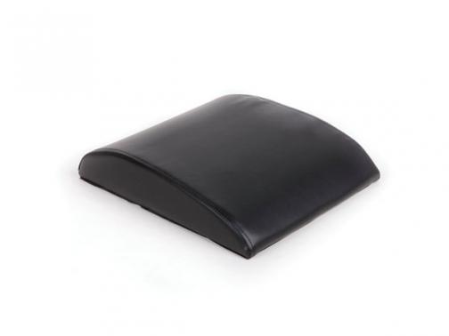 almohadilla pilates, almohada pilates, arco pilates, arco chico, ab mat