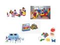 juegos educativos y de construccion