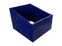 proteccion base canasta minibasket, proteccion base canasta