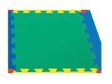 suelo infantil, suelo eva, suelo puzzle, suelo guarderia, suelo escolar