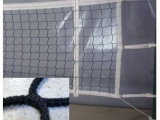 red voleibol competicion, red voley competicion, red voley