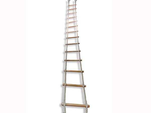 Escalera Marina 4 m
