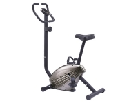 bicicleta magnetica, bicicleta estatica